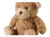 Warmies Mini teddybeer