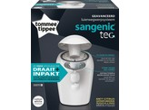 Tommee Tippee Emmer sangenic