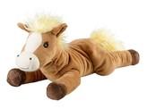 Warmies Pony