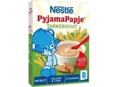 Nestle Pyjamapapje tarwebiscuit