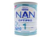 Nestle Nan optipro standaard 1 0-6 maanden