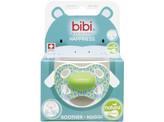 Bibi Happiness wild baby 6-16 maanden