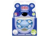 Bibi Happiness wild baby 0-6 maanden