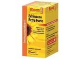 Bloem Echinacea extra forte