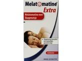 Vemedia Melatomatine extra