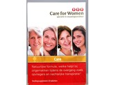 Care For Women Care for women care