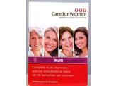 Care For Women Multi