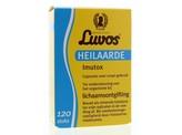 Luvos Heilaarde imutox capsules
