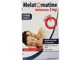 Vemedia Melatonine 3 mg