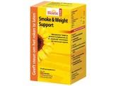 Bloem Smoke & weight support