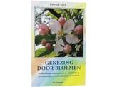 Bach Genezing door bloemen
