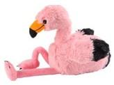 Warmies Flamingo