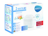 Brita Filterpatroon maxtra+ 2-pack