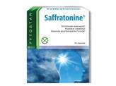 Fytostar Saffratonine