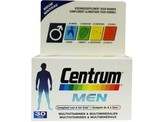 Centrum Men advanced