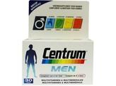 Centrum Men advanced