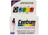 Centrum Women advanced