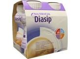 Diasip Diasip cappuccino 200 ml