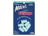 Macks Safesound original