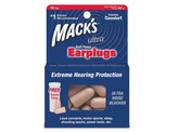Macks Safesound ultra