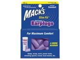 Macks Safesound slimfit