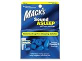 Macks Soundasleep