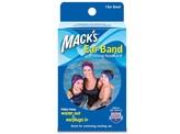 Macks Ear band swim