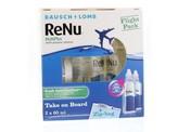Bausch & Lomb Renu fresh lens comfort 60 ml