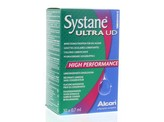Systane Ultra ud oogdruppels 0.7 ml