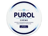 Purol Soft creme plus blik