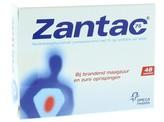 Zantac Zantac 75