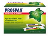 Prospan Hedera helix stickpack 5 ml
