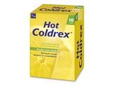 Hot Coldrex Hot coldrex