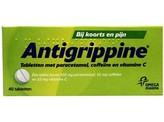 Antigrippine Antigrippine 250 mg