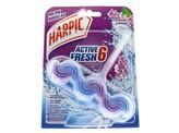 Harpic Active blok fresh lavendel