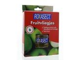 Roxasect Fruitvliegjes