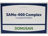 Bonusan Same 400 complex