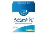 Boiron Sedatif PC
