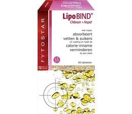 Fytostar Lipobind chitosan nopal