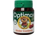 Optimax Kinder cranberry beer