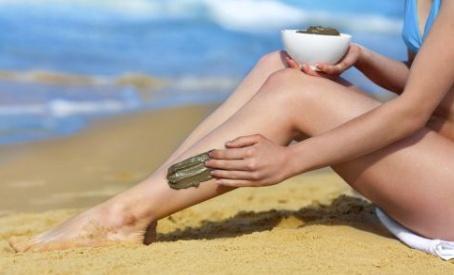 Tips voor droge benen!