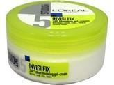 Loreal Studio line invisible fix gel pot
