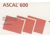 Ascal Ascal 600 mg
