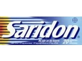 Saridon Saridon
