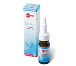 Aromed Mentha neus inhaler