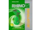 Rhino Inhalator