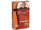 Valdispert Valdispert stress moments