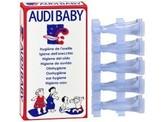 Audi Spray baby 1 ml