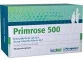 Metagenics Primrose 500