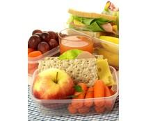 Overige Voeding